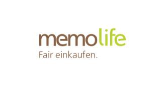 logo_memolife